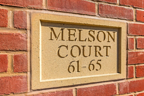 MelsonCourt-02